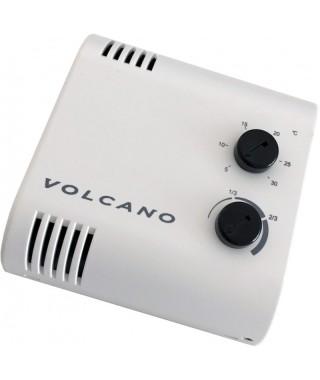 Potencjometr z termostatem VR EC (0-10 V) VOLCANO