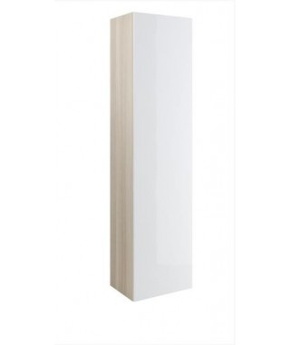 Słupek CERSANIT SMART biały front