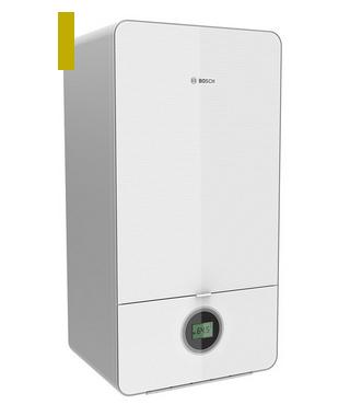 Bosch Condens GC7000iW 35P biały