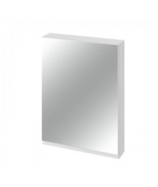 Szafka lustrzana CERSANIT MODUO 40 biała