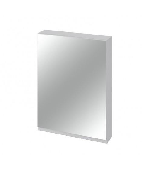 Szafka lustrzana CERSANIT MODUO 60 biała