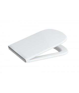 Deska CERSANIT COLOUR duroplast. antybakteryjna