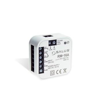 RM-16A moduł przekaźnika 16A SALUS