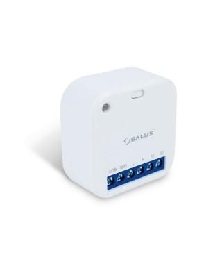 Inteligentny przekaźnik SALUS SR600 230V. 16A