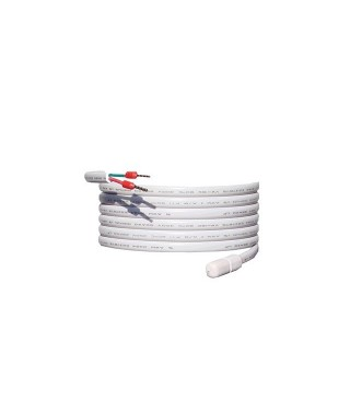 FS300 zewnętrzny czujnik temperatury o długości 3m SALUS NTC10k