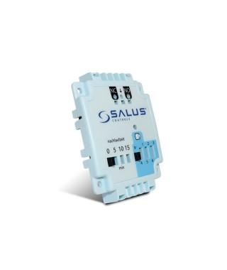 PL06 moduł sterowania pompą do listwy KL06 SALUS