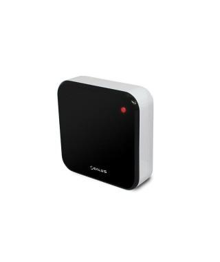 iT300 bezprzewodowy czujnik temperatury do regulatora iT500 SALUS