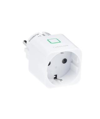 SPE868 dodatkowy odbiornik do regulatorów bezprzewodowych serii RT SALUS