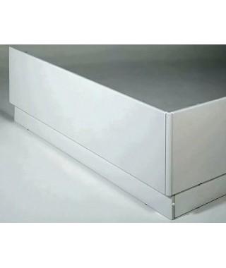Panel 170cm ROCA MALIBU