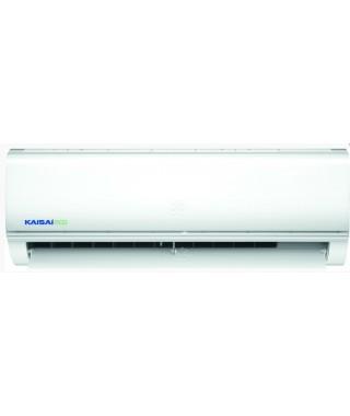 Klimatyzator ścienny Inventer Split KAISAI Eco 3,5kw