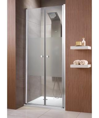 Drzwi wnękowe Eos DWD 70cm RADAWAY szkło przejrzyste