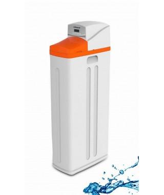 Stacja uzdatniania wody VITECO KZW 20L