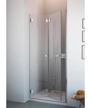 Drzwi wnękowe Carena DWB RADAWAY 70cm lewe