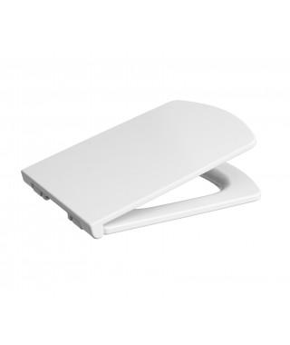 Deska CERSANIT EASY duroplast. antybakteryjna