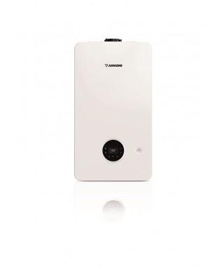 Bosch Condens GC2300W 24kw biały