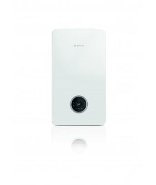 Bosch Condens GC2300iW 24C biały