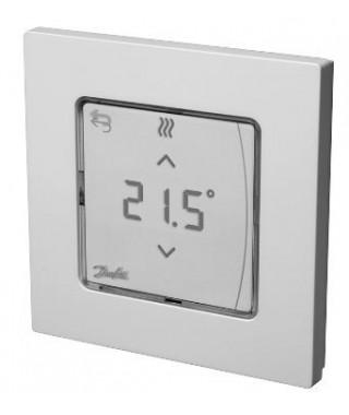Danfoss Icon termostat 230V podtynkowy 5-35 088U1010