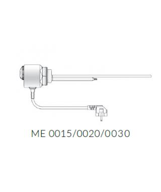 Moduł elektryczny 3,0 kW, ME-0030 BIAWAR