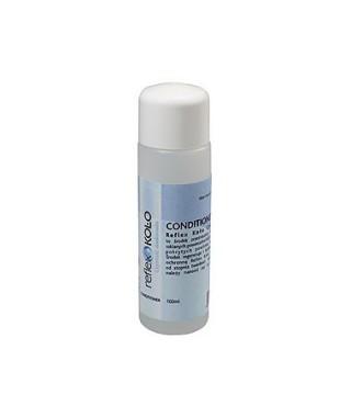 Reflex Koło Conditioner - środek regenerujący