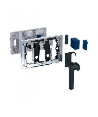 Pojemnik na kostki higieniczne do spłuczki UP320 GEBERIT Sigma