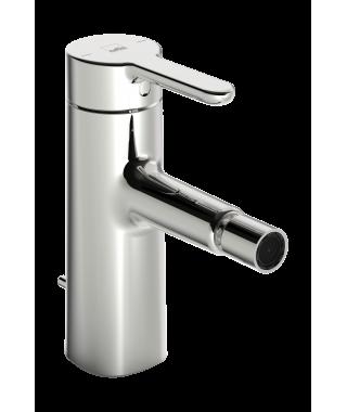 Bateria umywalkowa nablatowa ORAS INSPERA