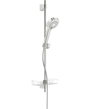 Zestaw prysznicowy ORAS APOLLO Style
