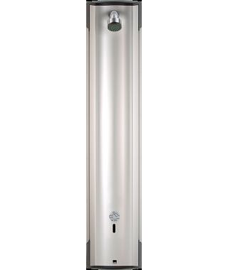 Element natynkowy do baterii prysznicowej ORAS ELECTRA