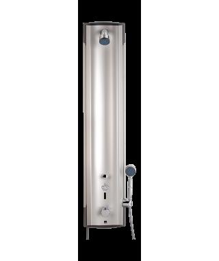 Panel prysznicowy ORAS ELECTRA