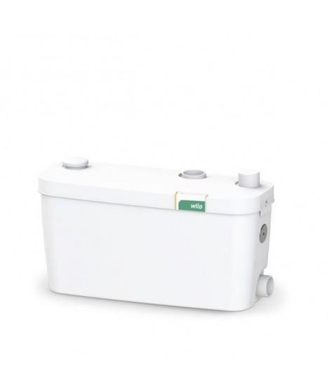 Pompa do wody brudnej Wilo-HiDrainLift 3-35