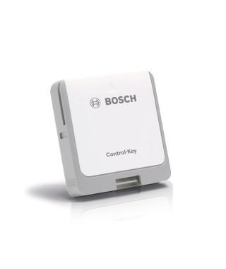 Bosch K20RF moduł do komunikacji bezprzewodowej 7738112351