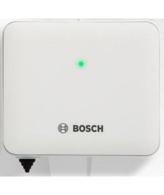 Bosch Adapter do podłączenia regulatora EasyControl CT200 7736701598