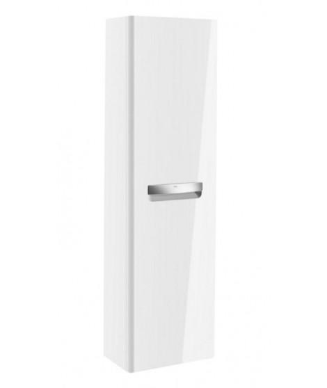 ROCA GAP ORGINAL Kolumna wysoka biały połysk A857367806