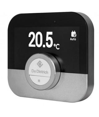 DE DIETRICH AD324 SMART TC termostat pokojowy 7691375