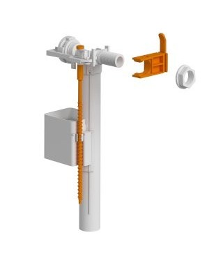CERSANIT zawór napełniający dla system AQUA K99-0262