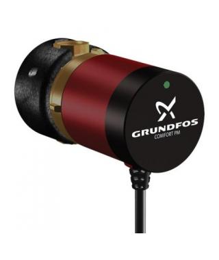 Pompa cyrkulacyjna GRUNDFOS C.W.U. COMFORT UP 15-14 B PM