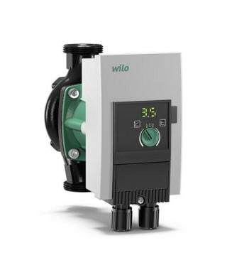 WILO Yonos MAXO 25/0,5-10 PN10 pompa obiegowa 2120640