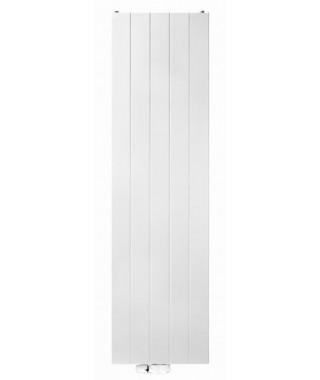 STELRAD Vertex Style 22 2000x400 grzejnik stalowy VS22/200/040