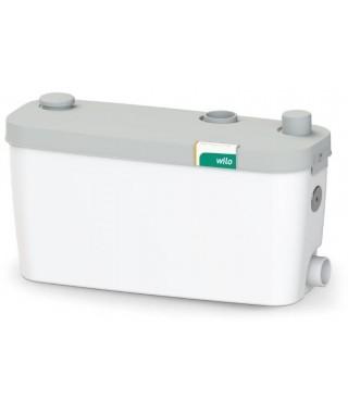 WILO HIDRAINLIFT 3-37 urzadzenie do odprowadzania wody zanieczyszczonej 4191680