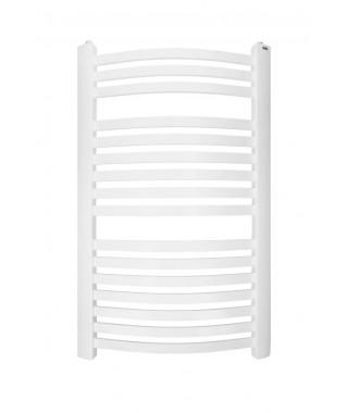 ENIX EPIC 480/750 grzejnik łazienkowy biały 319W EPIC048007500