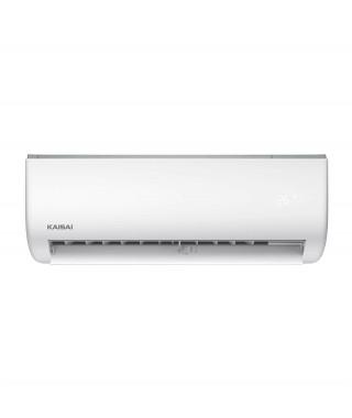 KAISAI One 3,5kw klimatyzator ścienny WIFI KRX-12AEXI-W/KRX-12AEXO