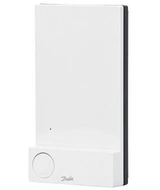 Moduł Zigbee Danfoss Icon 088U1130