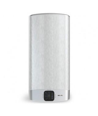 Ariston VELIS WIFI 50 podgrzewacz wody elektryczny 3626323