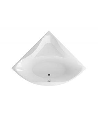 EXCELLENT GLAMOUR wanna symetryczna 150x150cm WAEX.GLA15WH
