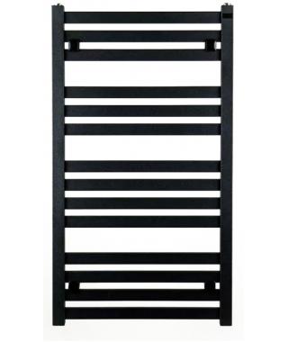 GORGIEL EBRO AEB 95/53 grzejnik łazienkowy 953x535 biały 10115143161101