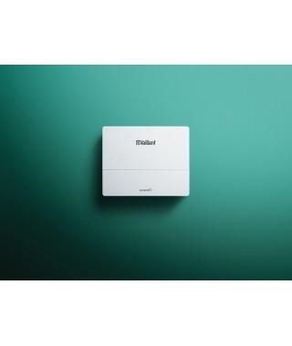 VAILLANT VR 921 sensoNET moduł komunikacji internetowej (wersja dla ecoTEC exclusive) 0020260965