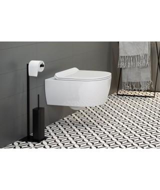 EXCELLENT DOTO PURE-RIM miska wc bezrantowa z deską wolnoopadającą CEEX.1404.545.WH
