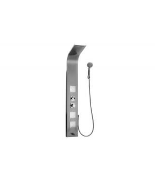 EXCELLENT panel prysznicowy MORE ARAC.ML9304E