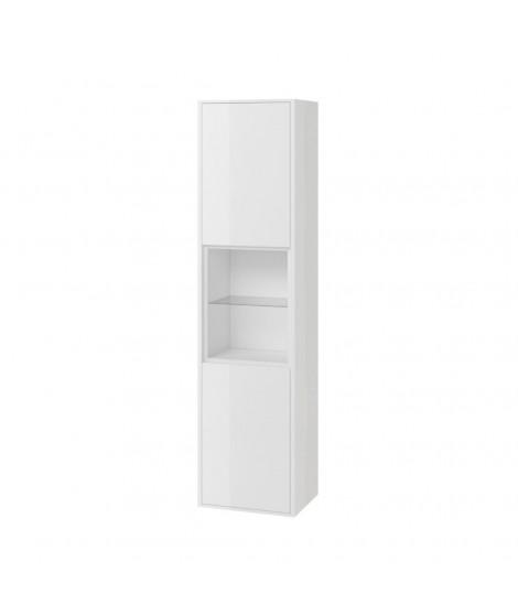 EXCELLENT TUTO Słupek biały 40x160cm MLEX.0201.400.WHWH