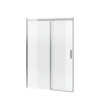 EXCELLENT Rols drzwi wnękowe przesuwane 140x195cm KAEX.2612.1400.LP