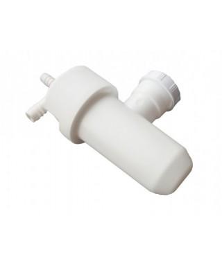BWT Syfon do odprowadzania popłuczyn od zmiękczacza